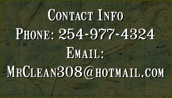 Brocksch EDC contact info