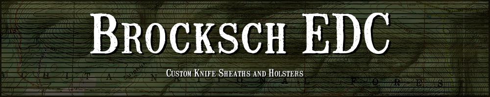 Brocksch EDC banner